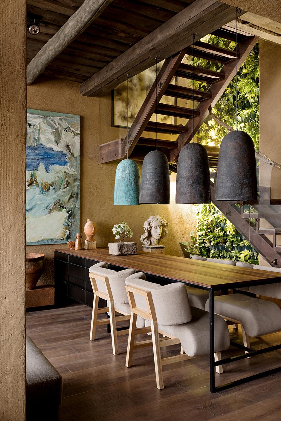7 способов сделать дом уютнее (фото 15)