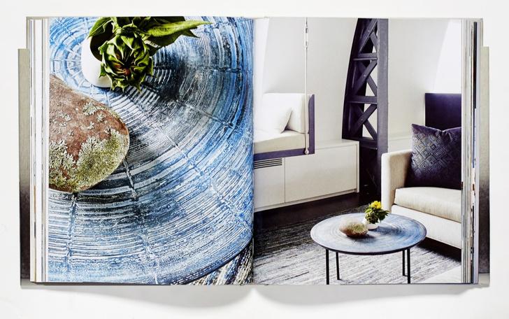 Выбор ELLE Decoration: книги мая (фото 11)