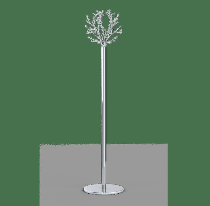 ТОП-10: вешалки для прихожей фото [2]