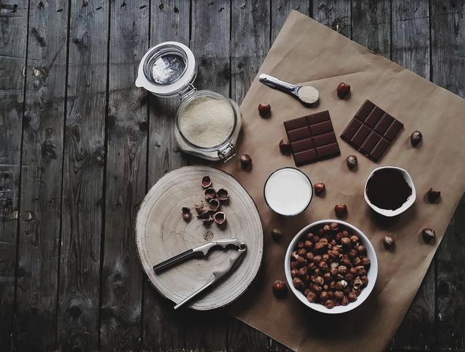 Что происходит с телом, когда вы едите три плитки шоколада в месяц? (фото 1)