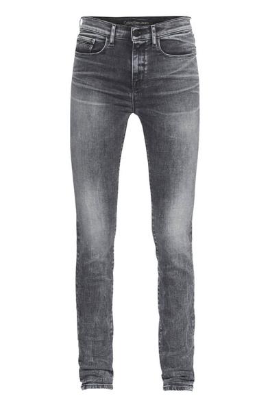 Как выбрать идеальную пару джинсов   галерея [2] фото [10]