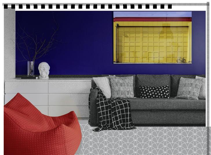 Первый план: все, что нужно знать о планировке маленьких квартир (фото 3)
