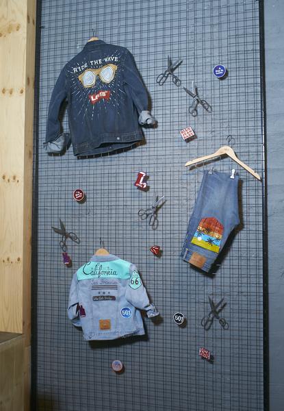 Главные модные новости недели | галерея [1] фото [4]