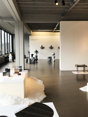 Марина Брагинская о выставке Collectible (фото 10.2)