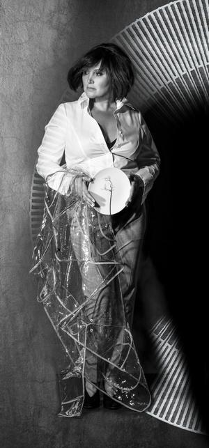 Мария Романова (фото 1.2)