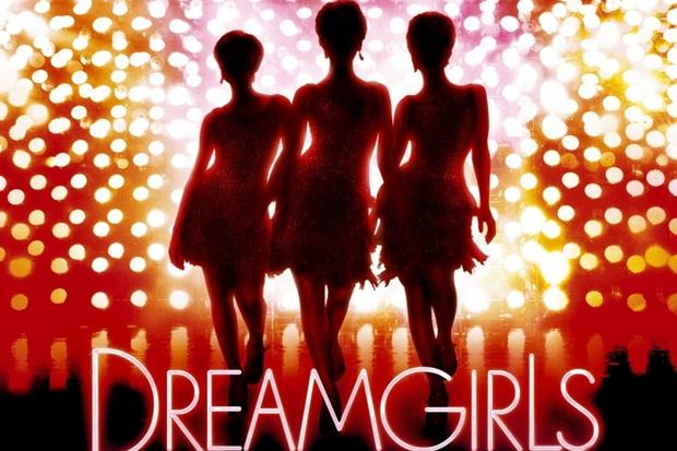 № 7. «Девушки мечты» (Dreamgirls), 2006