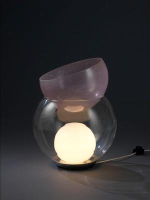 Творческая вселенная Гаэ Ауленти: новая выставка музея Vitra (фото 2.2)