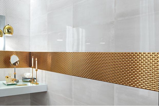 Модная ванная комната: советы эксперта (фото 18)
