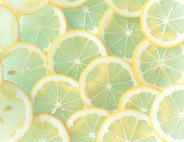10 причин везде добавлять лимонный сок фото [1]