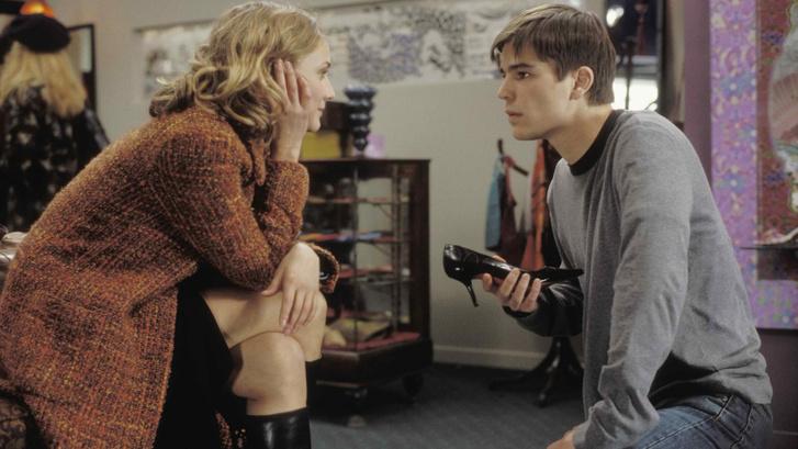 Романтические фильмы, которые нужно смотреть вдвоем (фото 9)