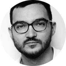 Илья Мазалов, челюстно-лицевой хирург, пародонтолог, имплантолог