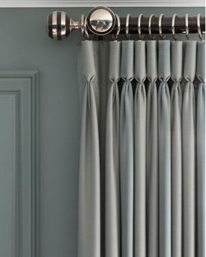 Как повесить шторы: 6 главных правил (фото 10.2)