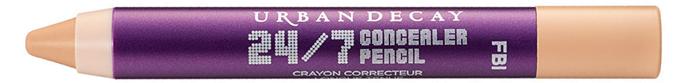 Маскирующий карандаш-консилер 24/7 Concealer