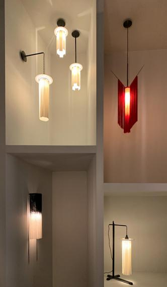 Неделя дизайна в Стокгольме 2020: блог бюро P+Z (фото 17.1)