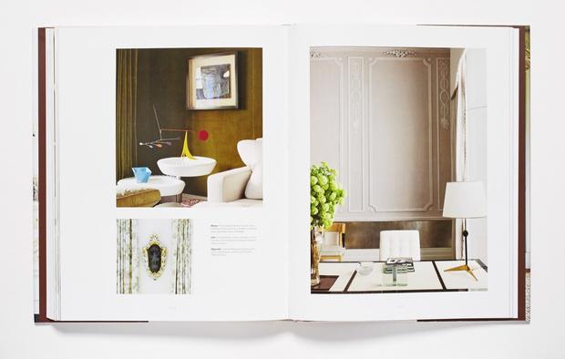 Выбор ELLE Decoration: книги сентября (фото 11)