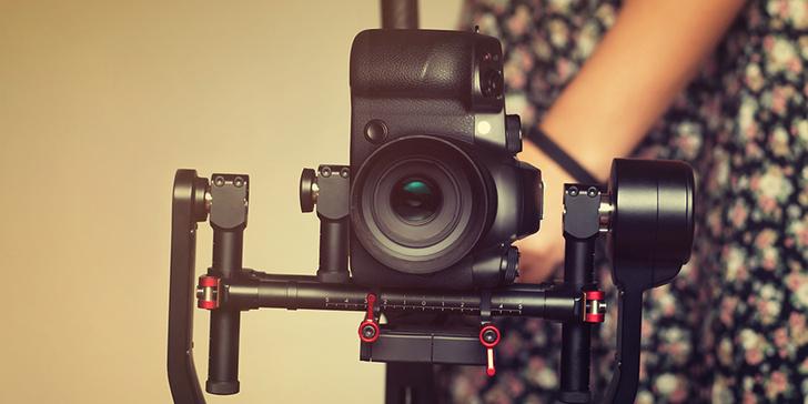 Nespresso Talents: участвуйте в конкурсе короткометражных фильмов (фото 1)