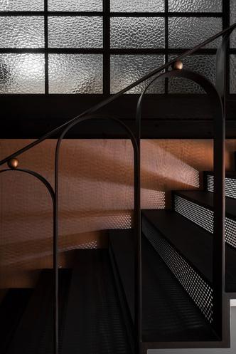 Двухэтажный лофт на Пресне для семьи с двумя детьми (фото 15.2)