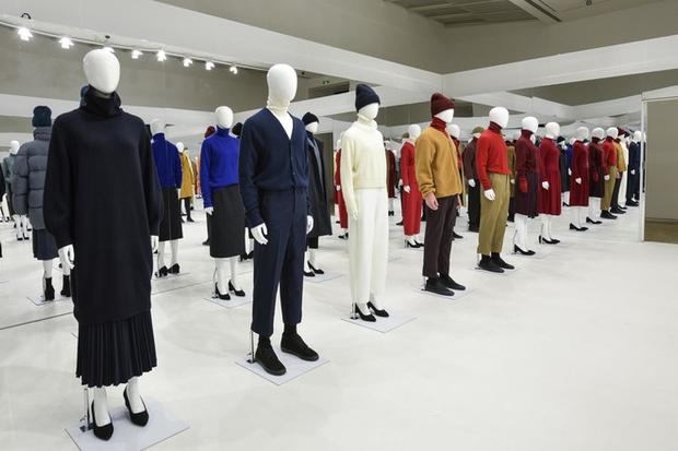 На долгие годы: зачем отказываться от fast fashion в пользу «вдумчивой моды»? (фото 3)