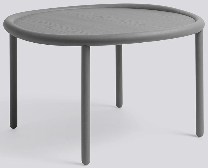 ТОП-10: круглые столы фото [9]