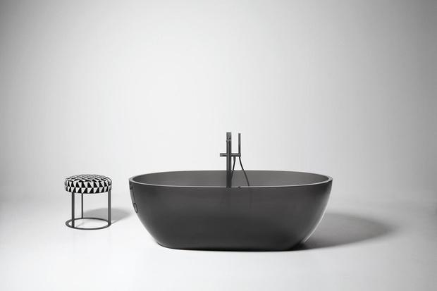 Ванные (фото 2)
