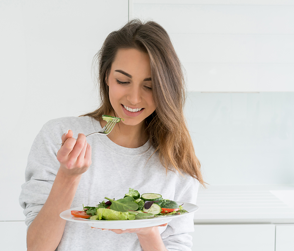 Советы Диетолога Похудеть. Правильное питание при похудении — меню на каждый день