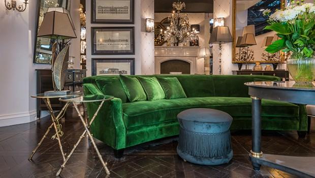 mis en demeure elle decoration. Black Bedroom Furniture Sets. Home Design Ideas