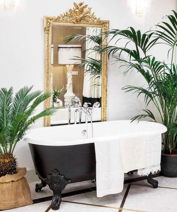 Модная ванная комната: советы эксперта (фото 19)