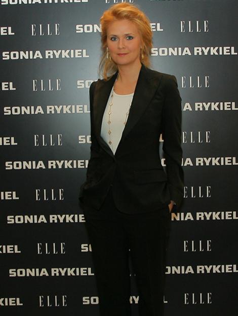 Наталья Шкулева (2)