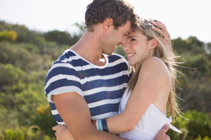 10 секретов счастливых пар2