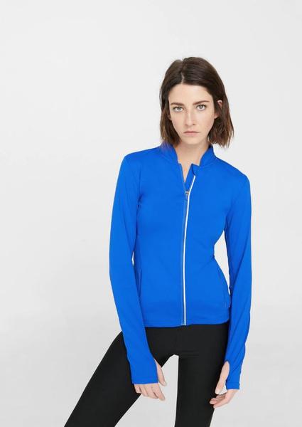 sportswear-fw17 | галерея [3] фото [9]