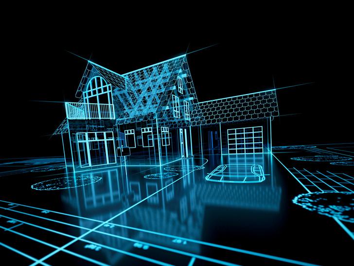 Топ-5 устройств для «умного дома» (фото 2)