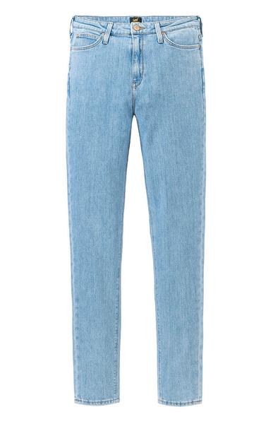 Как выбрать идеальную пару джинсов   галерея [2] фото [1]
