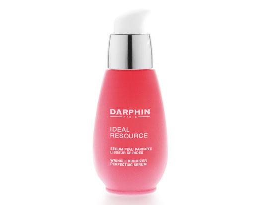 Восстанавливающая сыворотка против морщин Ideal Resource, Darphin