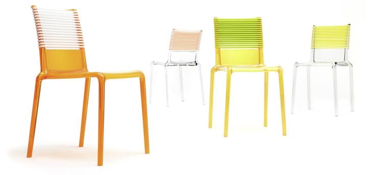 Что такое кастомизация мебели (фото 16)