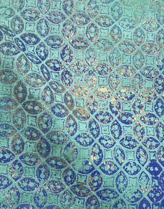 Текстиль (фото 40.1)
