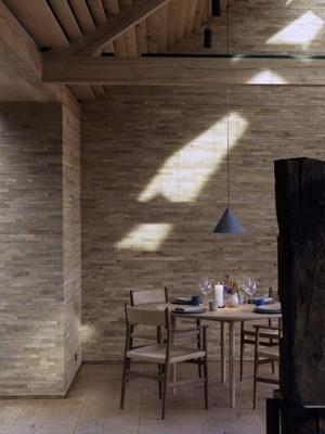 Новый старт: ресторан Noma 2.0 в Копенгагене (фото 0.2)
