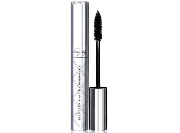 By Terry Terrybly Mascara Growth Booster