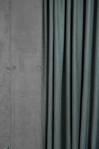 Монохромный лофт в Ростове-на-Дону: проект Алексея Аладашвили (фото 8)