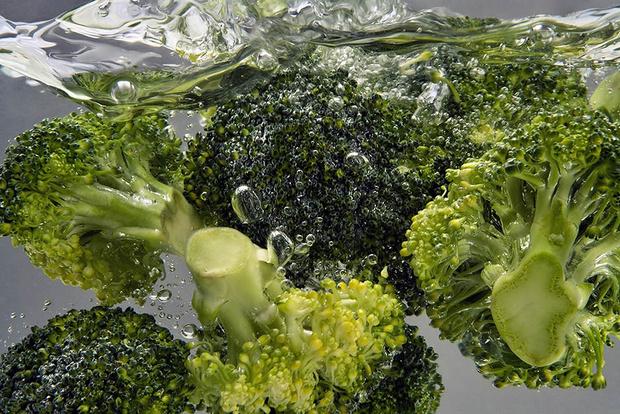 Хрустить или варить: как правильно есть овощи (фото 9)