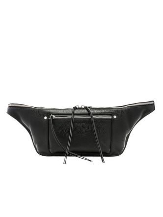 20 стильныхпоясных сумок налето (фото 4.2)