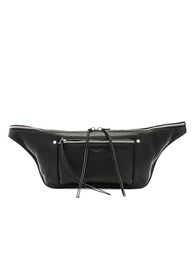 20 стильных поясных сумок на лето (фото 4.2)