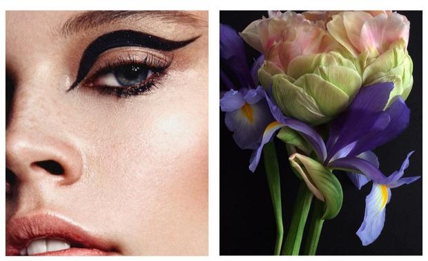 9 секретов косметологов, которые мгновенно сделают вас моложе (фото 10)