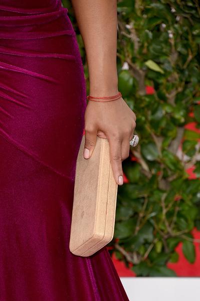 В СВОИХ РУКАХ: Как правильно носить браслеты | галерея [5] фото [5]