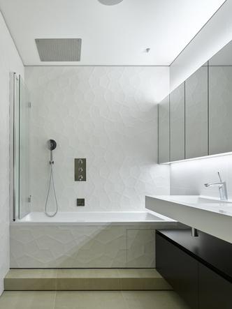 Квартира 121 м²: проект Арианы Ахмад и Татьяны Карякиной (фото 20)