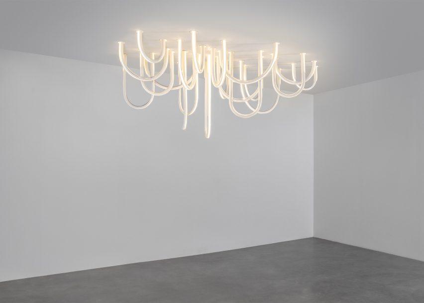 Матье Леаннер: дизайнер из наукограда (галерея 10, фото 2)