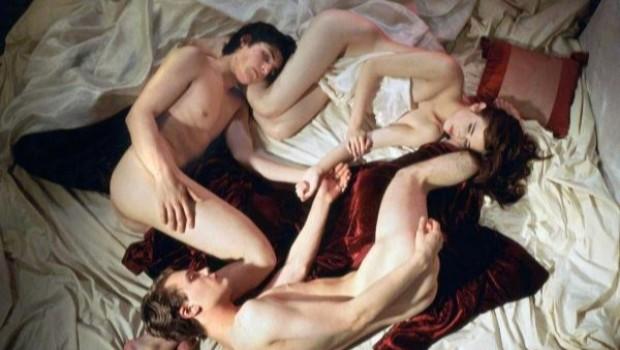 5 способов продлить наслаждение в сексе (фото 9)