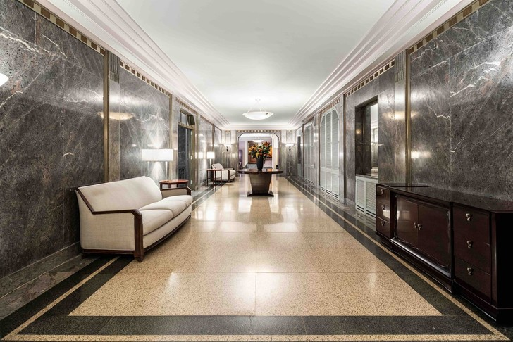 Джоджо Армани купил пентхаус на Манхэттене? (фото 6)