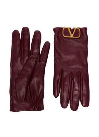 Самый нужный аксессуар весны: 9 пар перчаток (фото 2.1)