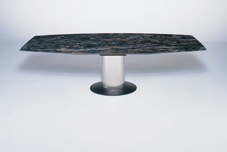 Стол, Draenert, галереи Neuhaus.