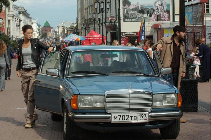 10 отличных российских сериалов (фото 4)